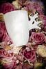 Kultamarja | Golden Berry | muki | mug | 3,8 dl