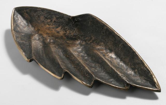 Pronssinen Siipi |  Bronze Wing | pituus 48,0 cm