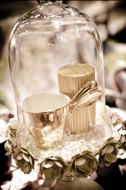 Kultapupu | Golden Bunny | muki | mug | 2,5 dl