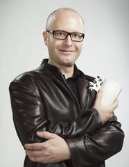 Sami Rinne 2012