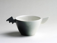 OLLAKO VAI EI OLLA | kulho | To Be Or Not To Be | bowl |3,0 dl