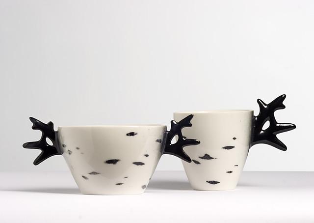 KOIVU | astioita