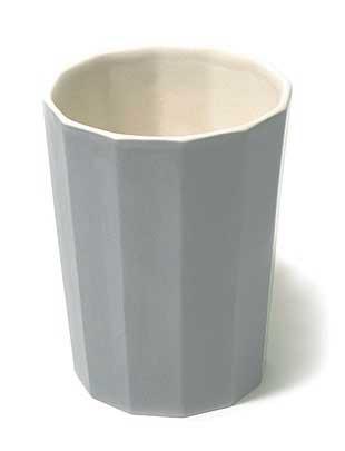 KULMAKAS | muki | mug | 2,5 dl