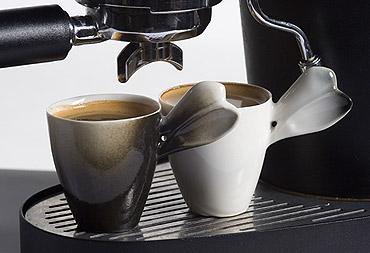 PUPU | Bunny | espressos | 0,5 dl