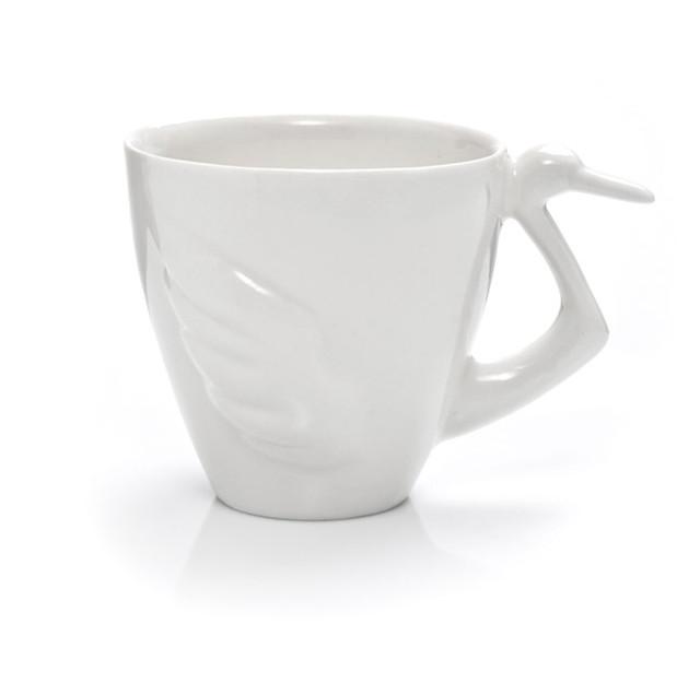 JOUTSEN | Swan | espresso |  0,5 dl
