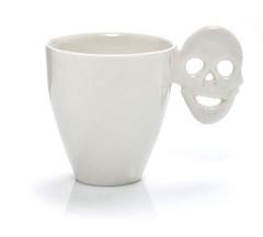 Kallo | Skull | cappuccino | 2,5dl