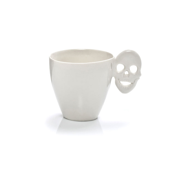 Kallo |  | Skull | espresso | 0,5 dl