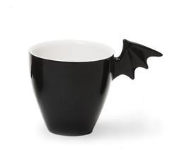 LEPAKKO | Bat | muki | mug | 2,5 dl