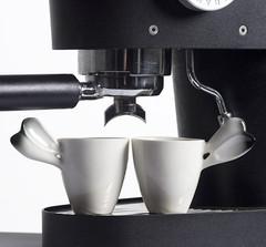 METSÄPUPU | Forest Bunny | espressos | 0,5 dl