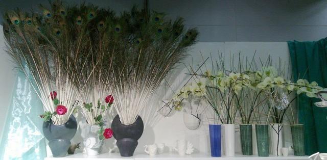 Forma Messut kevät 2013, Helsingin Messukeskus | Helsinki Fair Centre,