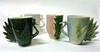 Feenixlintu | muki | Phoenix | mug |