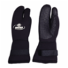 gloves-7mm-3-fingers1.png&width=140&height=250&id=188396&hash=a2b3d0b49031076986a09c4e14f6d390