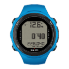 suunto-d4i-novo-blue-front-1.png&width=140&height=250