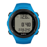 suunto-d4i-novo-blue-front-1.png&width=200&height=250
