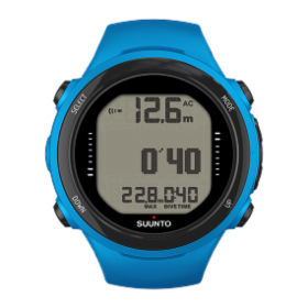 suunto-d4i-novo-blue-front-1.png&width=280&height=500