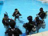 padi-assistant-instructor-course.jpeg