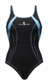 active-swim_vitality_black-scilla-silver-scilly_72dpi.jpg&width=140&height=250