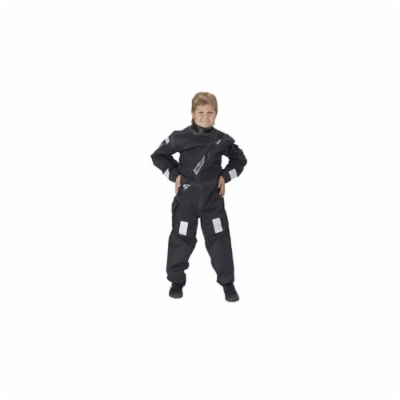 active-water-sport-suit-for-kids-aws-junior2.jpg&width=400&height=500
