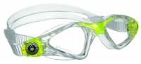 aqua-sphere-junior-kayenne-clear-trans-lime.jpg&width=200&height=250