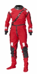 aws_lady_punainen_4-tex_s_l_active_wateersport_suit.jpg&width=200&height=250