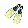 cressi_pluma_fin_yellow.jpg&width=140&height=250&id=188396&hash=a2b3d0b49031076986a09c4e14f6d390