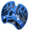 ergoflex-handpaddles_dblu-mblu_png_400x600_q95.jpg&width=140&height=250&id=188396&hash=a2b3d0b49031076986a09c4e14f6d390