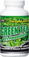 fast_green_tea_rgb.jpg&width=140&height=250&id=188396&hash=a2b3d0b49031076986a09c4e14f6d390