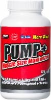 fast_pump_rgb.jpg&width=140&height=250&id=188396&hash=a2b3d0b49031076986a09c4e14f6d390