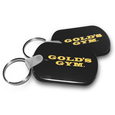 golds-gym-key-tag_2.png&width=400&height=500