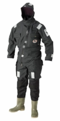 rds_musta_gore-tex_rapid_donning_suit_s-xxl.jpg&width=200&height=250