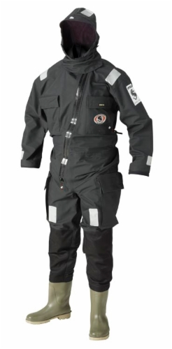 rds_musta_gore-tex_rapid_donning_suit_s-xxl.jpg&width=400&height=500