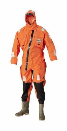 rds_oranssi_gore_tex_rapid_donning_suit_s-xxl.jpg&width=400&height=500