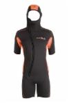 safaga-jacket_man.jpg&width=140&height=250&id=188396&hash=a2b3d0b49031076986a09c4e14f6d390