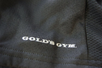 short-fitness-bodybuilding-golds-gym_b2.png&width=200&height=250