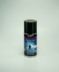silicone_spray_can.jpg&width=200&height=250