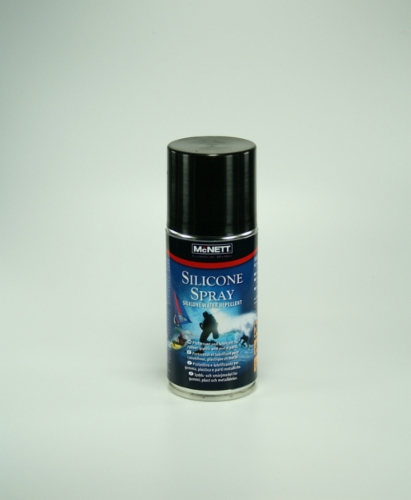 silicone_spray_can.jpg&width=400&height=500