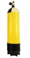 sukelluspullo.jpg&width=140&height=250&id=188396&hash=a2b3d0b49031076986a09c4e14f6d390