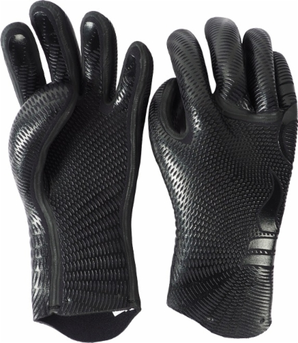 009234_fe_5mm_gloves_L.jpg&width=280&height=500
