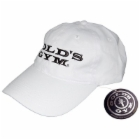 golds_gym_classic_cap_-_white1.jpg&width=140&height=250