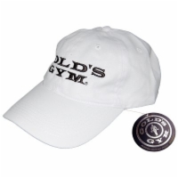 golds_gym_classic_cap_-_white1.jpg&width=200&height=250
