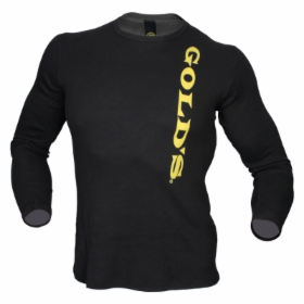 long-sleeve-fitness-bodybuilding-golds-gym.png&width=280&height=500