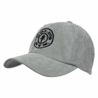 simple_logo_sueded_cap1.jpg&width=200&height=250