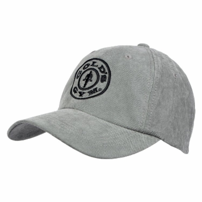 simple_logo_sueded_cap1.jpg&width=400&height=500