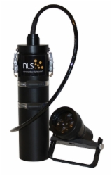 northern_light_scuba_40w_led_super_spot.jpg&width=140&height=250