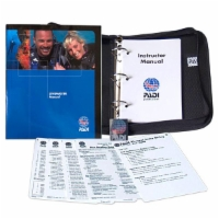 padi-pack-dm-manual-slates-instructor-manual-korean-.jpg&width=200&height=250