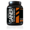 active_gainer.png&width=140&height=250&id=188396&hash=a2b3d0b49031076986a09c4e14f6d390