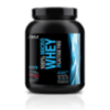 whey_lactosefree-reflection-kopia-500x500.png&width=140&height=250&id=188396&hash=a2b3d0b49031076986a09c4e14f6d390