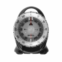 SS021122000_SK-8_Compass_Console_Mount_Front_NH.jpg&width=200&height=250