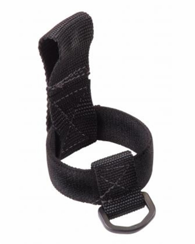 quick_belt_mount.jpg&width=280&height=500