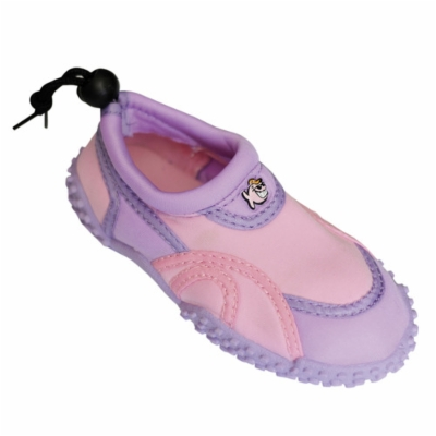 iq_aqua-shoe_fun_fishpink.jpg&width=400&height=500
